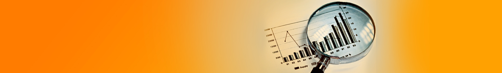 [:pl]wykres[:en]graph