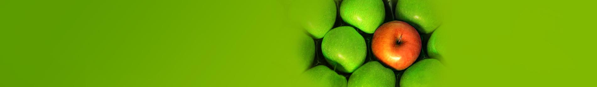 [:pl]jabłka[:en]apples